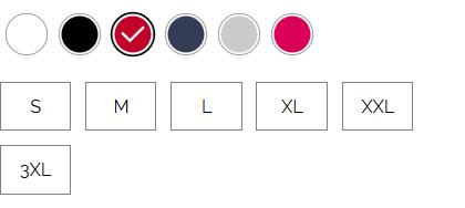 T-shirt manches longues Premium Femme - couleur